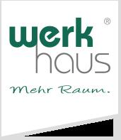 Logo Werkhaus